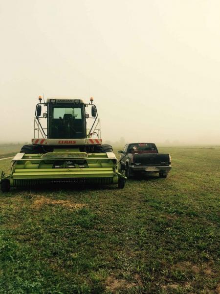 Harvesters-Claas850-1694